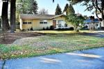2927 NE 122nd Ave, Portland, OR 97230 photo 1