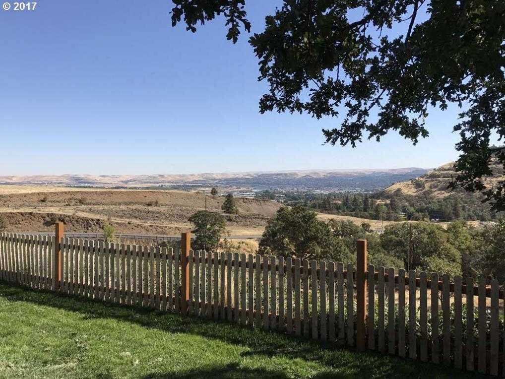4700 Seven Mile Hill Rd, The Dalles, OR 97058