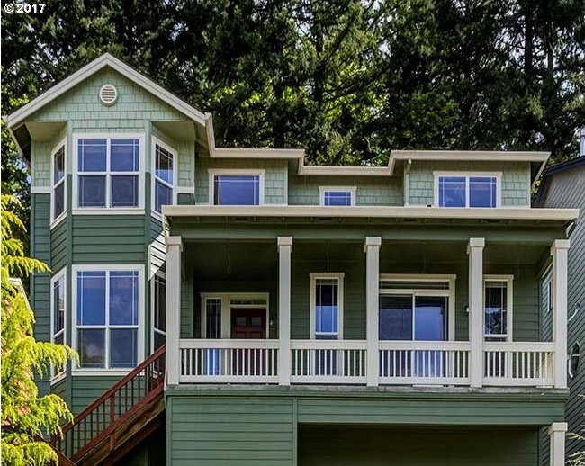 5308 NW 126th Ter, Portland, OR 97229