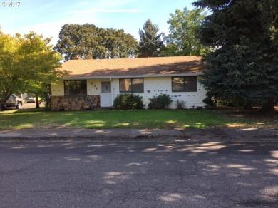 630 SW Brockwood Ave, Mcminnville, OR 97128
