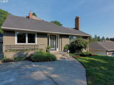 4524 SW 29th Ave, Portland, OR 97239