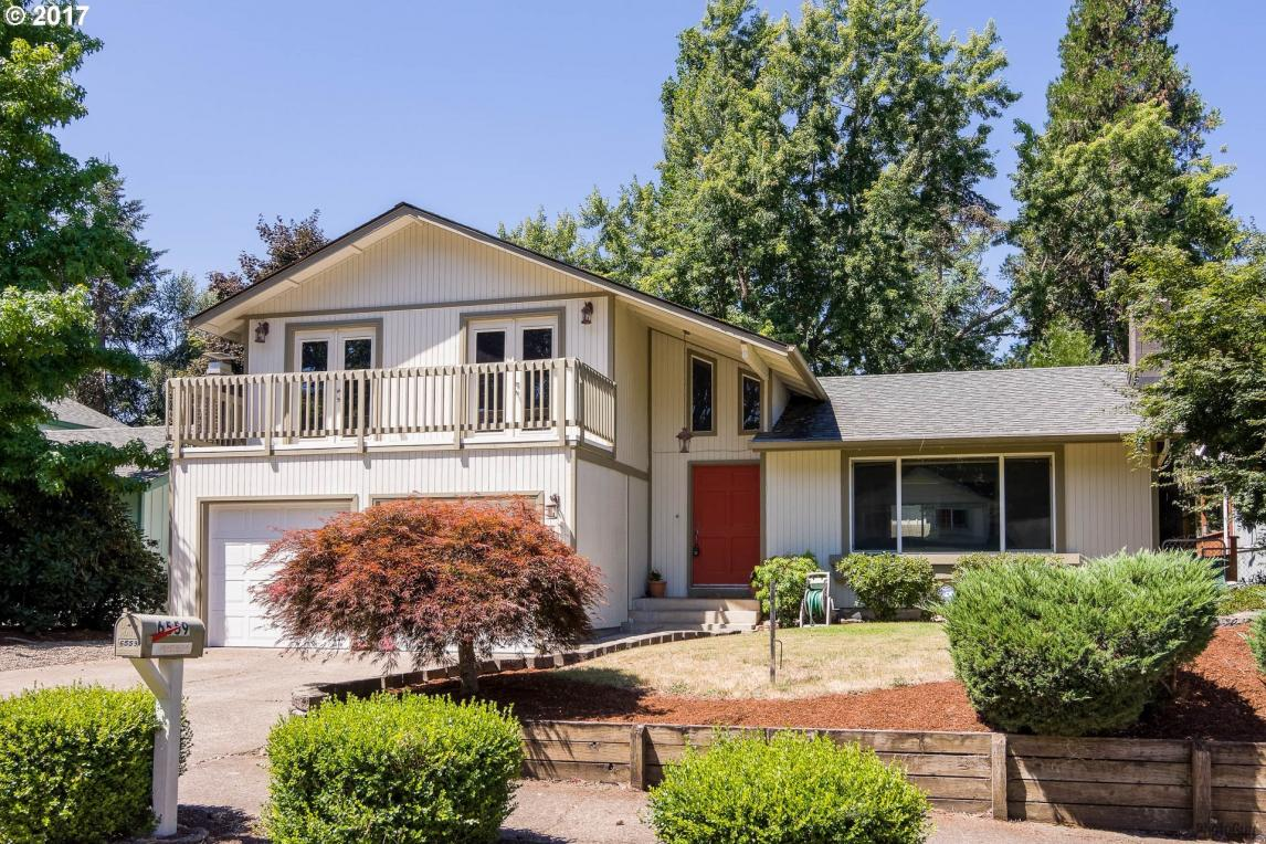 6559 E St, Springfield, OR 97478
