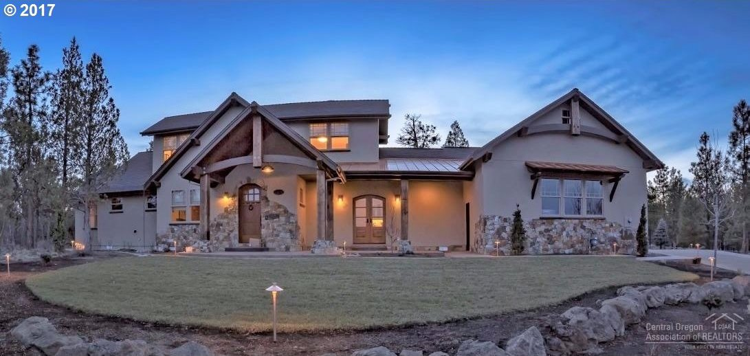 2679 NW Hilton Ct, Bend, OR 97703
