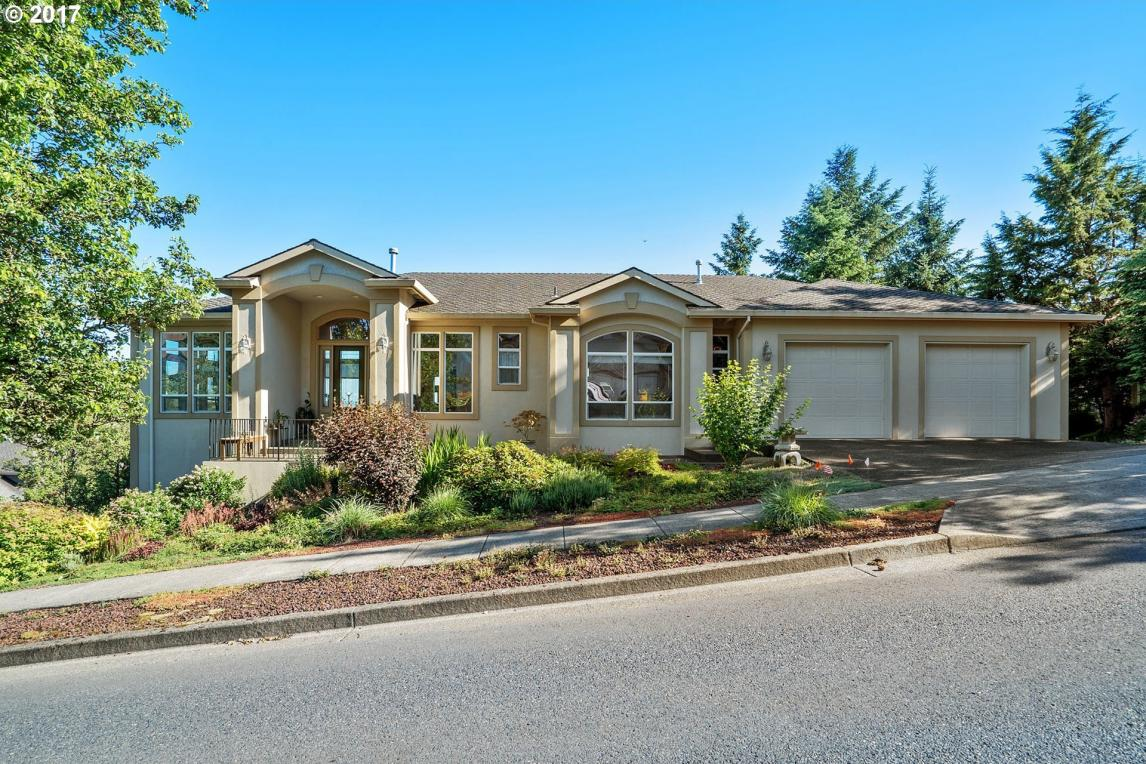 12182 SE William Otty Rd, Happy Valley, OR 97086