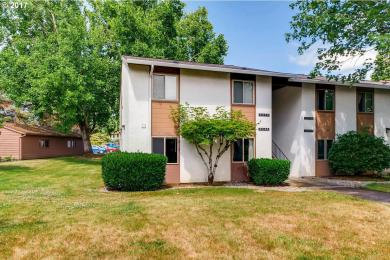 3365 NE 162nd Ave #17, Portland, OR 97230