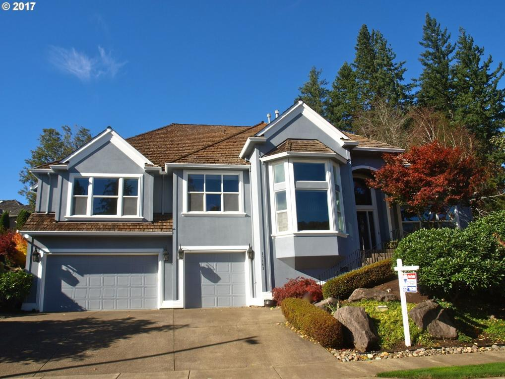 13143 SE Spring Mountain Dr, Happy Valley, OR 97086