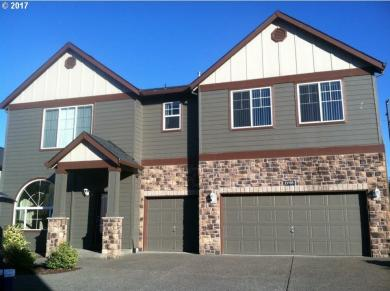 33795 Ellington Ct, Scappoose, OR 97056