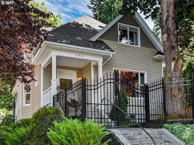 Photo of 102 SE 30th Ave, Portland, OR 97214