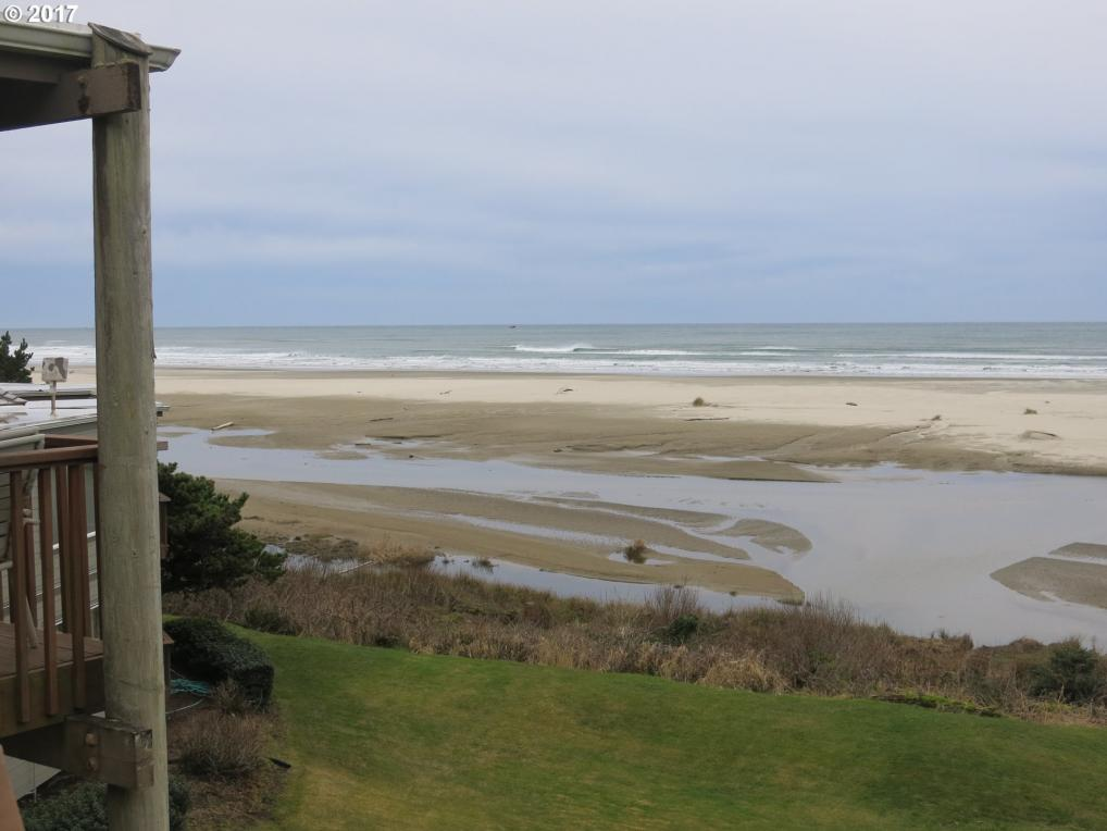 3641 NW Oceanview Dr #121, Newport, OR 97365