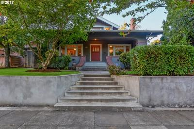 Photo of 4225 NE Couch St, Portland, OR 97213