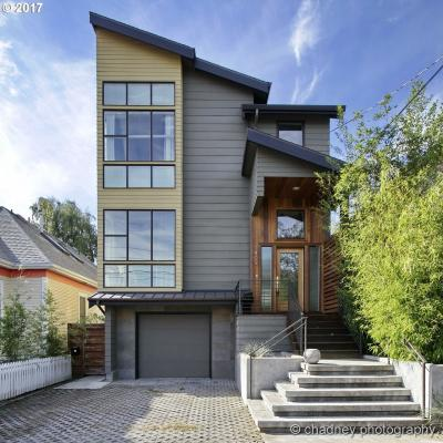 Photo of 1409 SE 37th Ave, Portland, OR 97214
