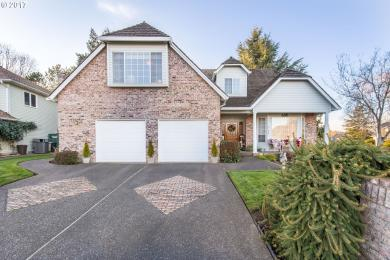 31305 SW Country View Ln, Wilsonville, OR 97070