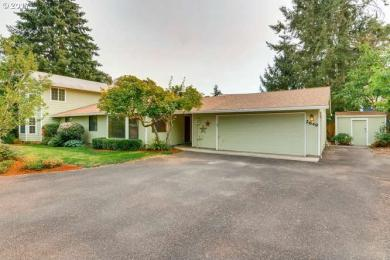 2649 Columbia Blvd, St. Helens, OR 97051