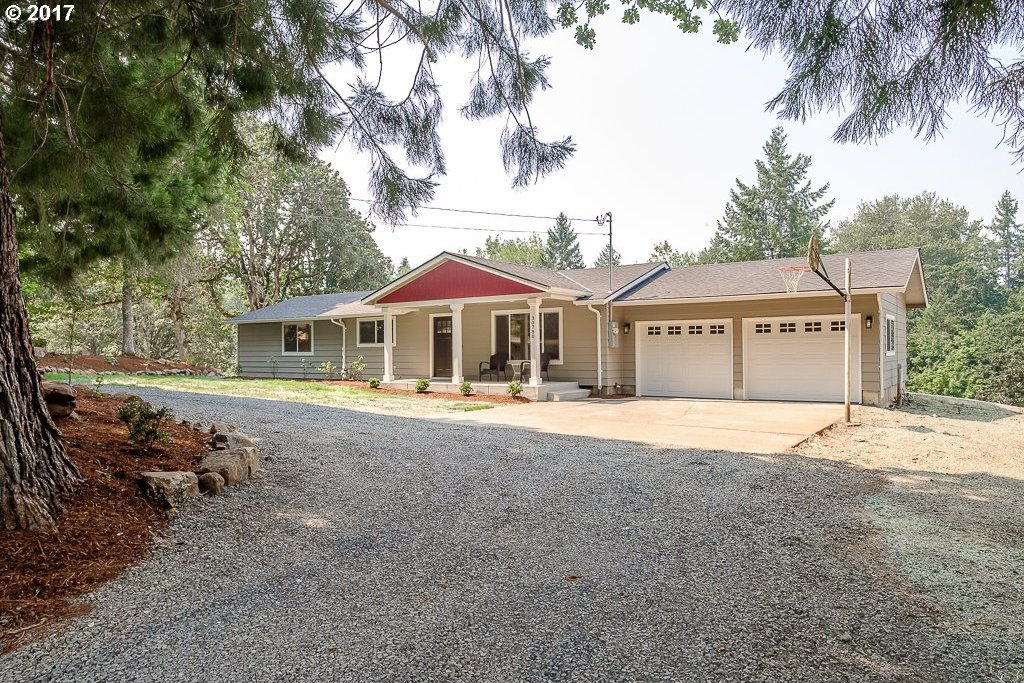 30780 Ty Valley Rd, Lebanon, OR 97355