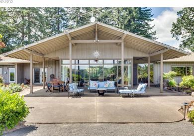 25537 NW Dodson Rd, Yamhill, OR 97148