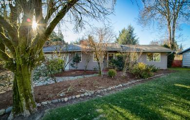 12870 SW Walker Rd, Beaverton, OR 97005