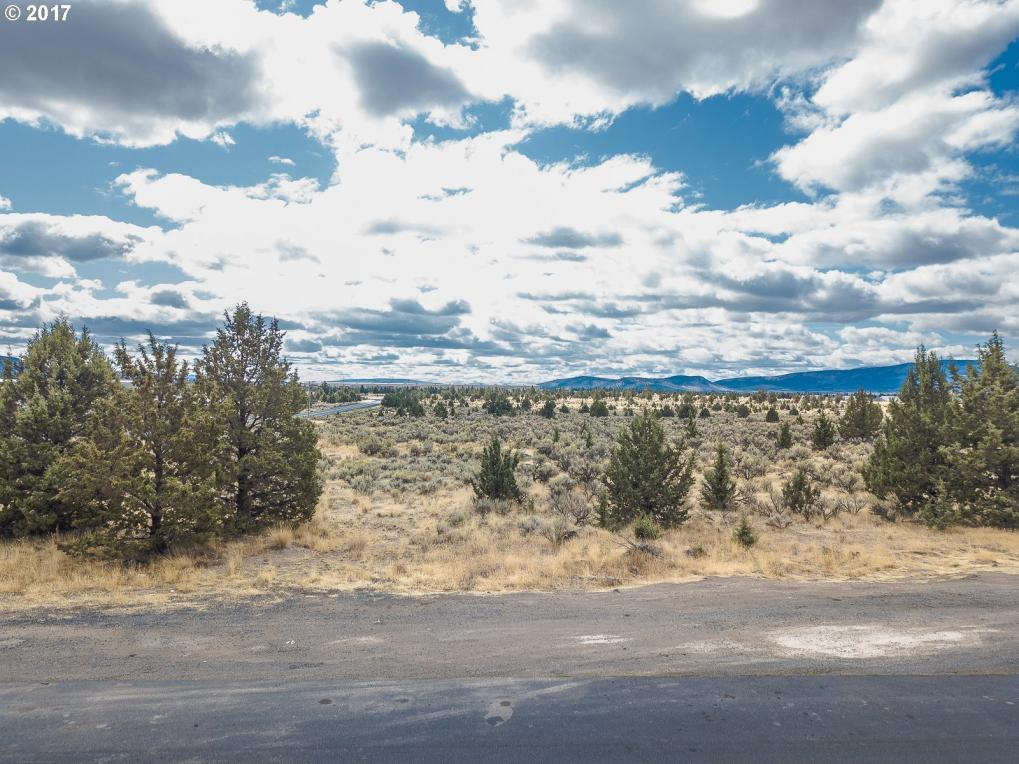 3440 SW Empire Dr, Prineville, OR 97754