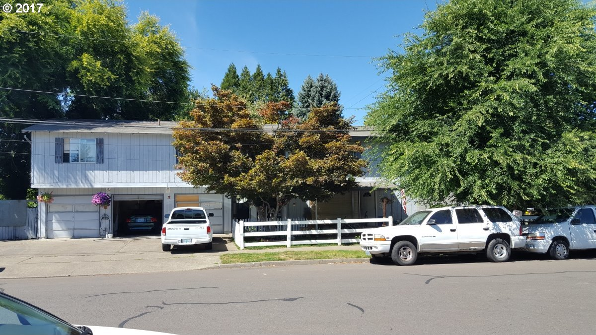 3335 19th Ave, Forest Grove, OR 97116