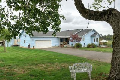 Photo of 41114 SE Stayton Scio Rd, Stayton, OR 97383