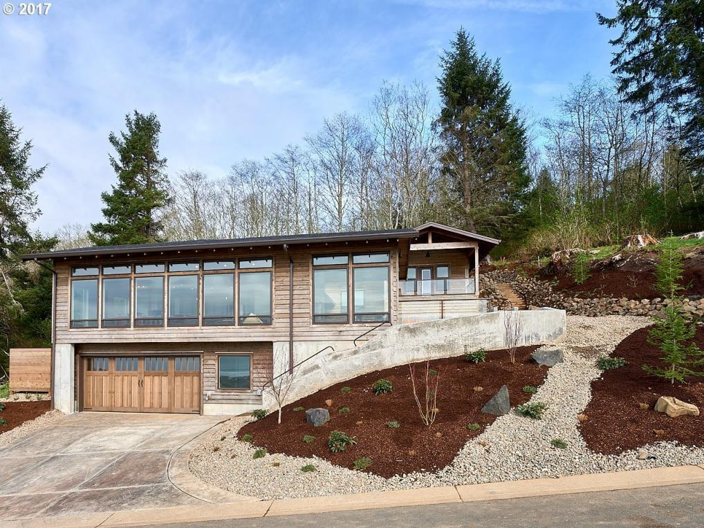 7730 Brooten Mountain Loop, Pacific City, OR 97135