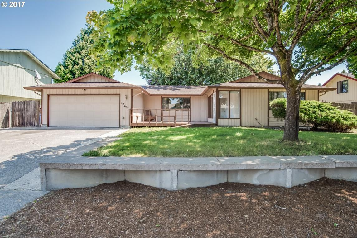 10807 NW 30th Ave, Vancouver, WA 98685