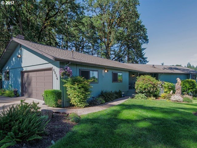 6854 76th Ave, Salem, OR 97317