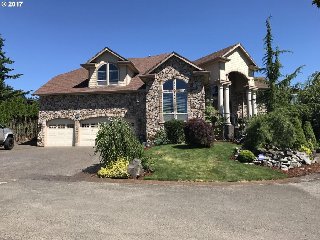 9471 SE Chianti Ter, Happy Valley, OR 97086