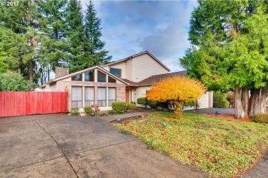16423 NE Thompson St, Portland, OR 97230