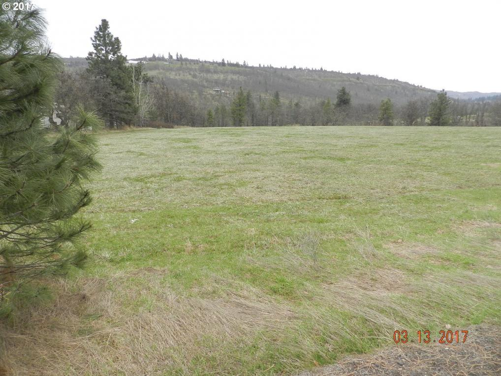 5420 Chenowith Rd, The Dalles, OR 97058