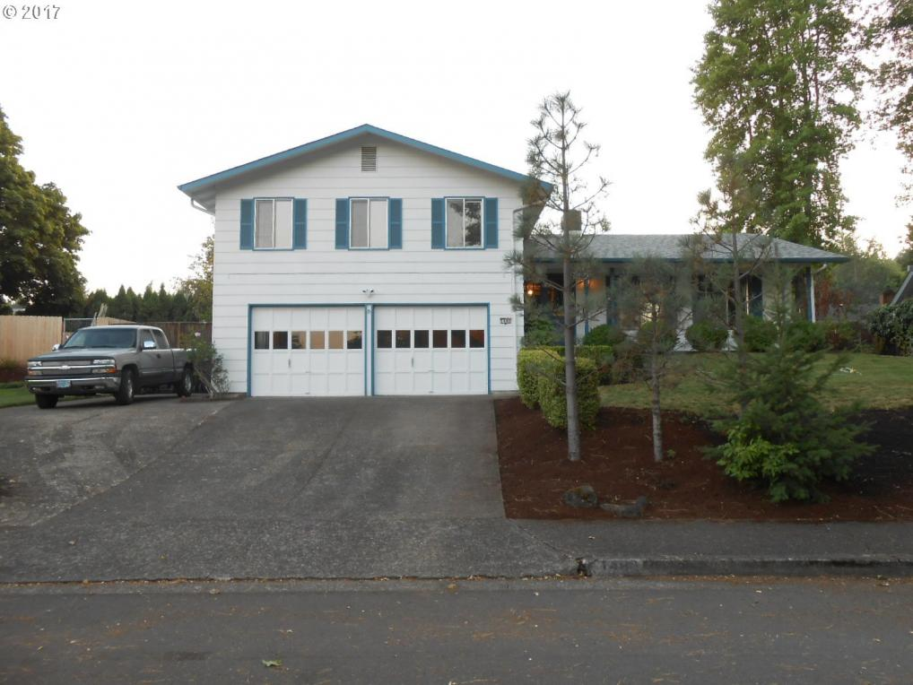 1480 W 26th Ave, Eugene, OR 97405