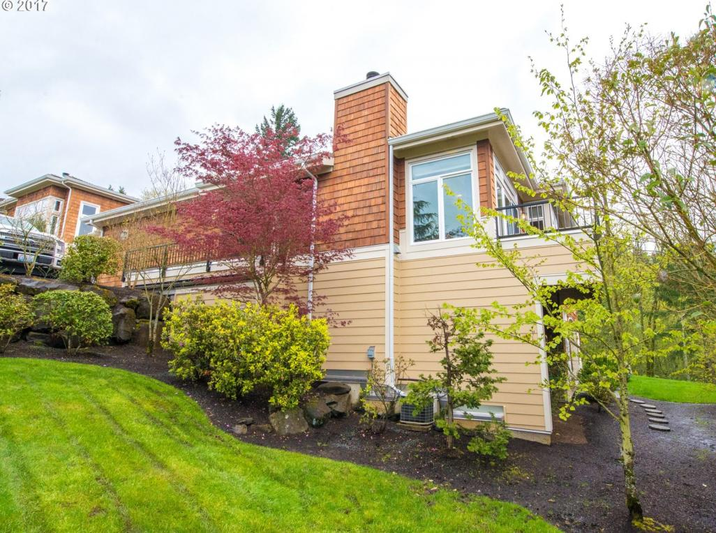 3165 NW Miller Rd, Portland, OR 97229