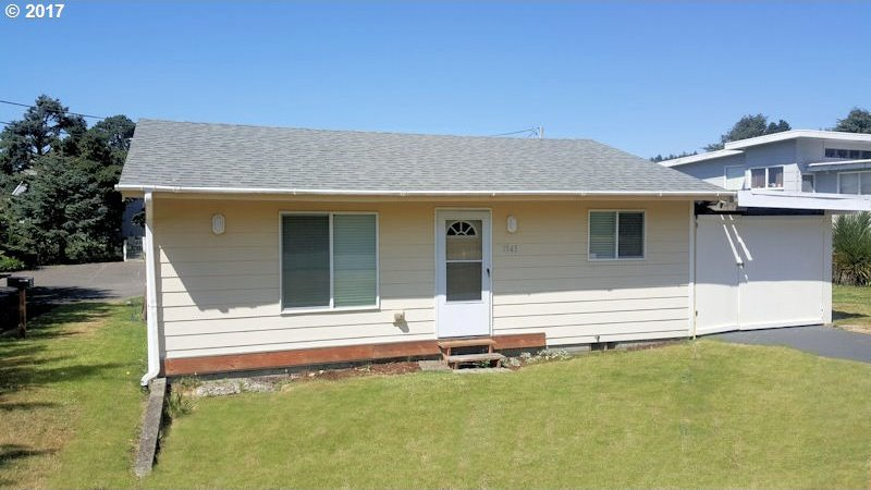 1545 NW 30th St, Lincoln City, OR 97367