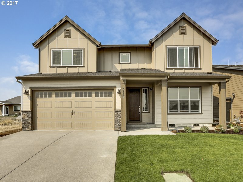 3520 Main St, Forest Grove, OR 97116