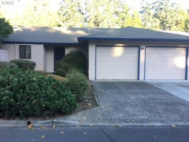 14810 SW 106th Ave, Tigard, OR 97224