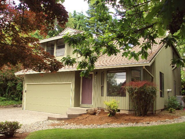 9204 SW 2nd Ave, Portland, OR 97219