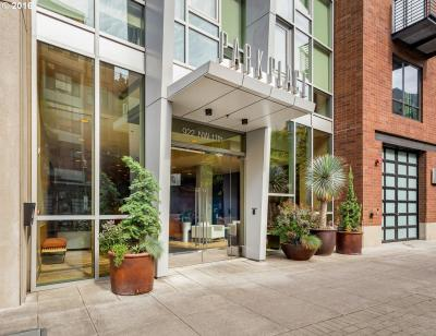 Photo of 922 NW 11th Ave #201, Portland, OR 97209