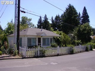730 NW Dale Ave, Portland, OR 97229