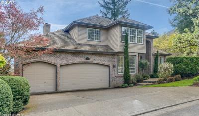 Photo of 11140 SW Goldfinch Ter, Beaverton, OR 97007