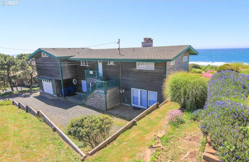 5019 NW Jetty Ave, Lincoln City, OR 97367