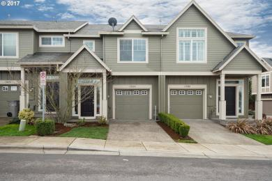 17084 NW Orion Greens Ct, Beaverton, OR 97006