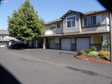 1879 NW 193rd Ave #203, Hillsboro, OR 97006