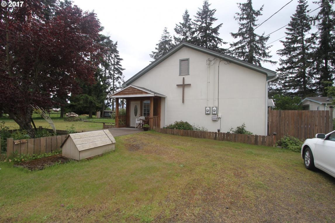 92570 River Rd, Junction City, OR 97448