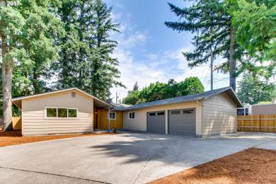 3010 SE 169th Ave, Portland, OR 97236