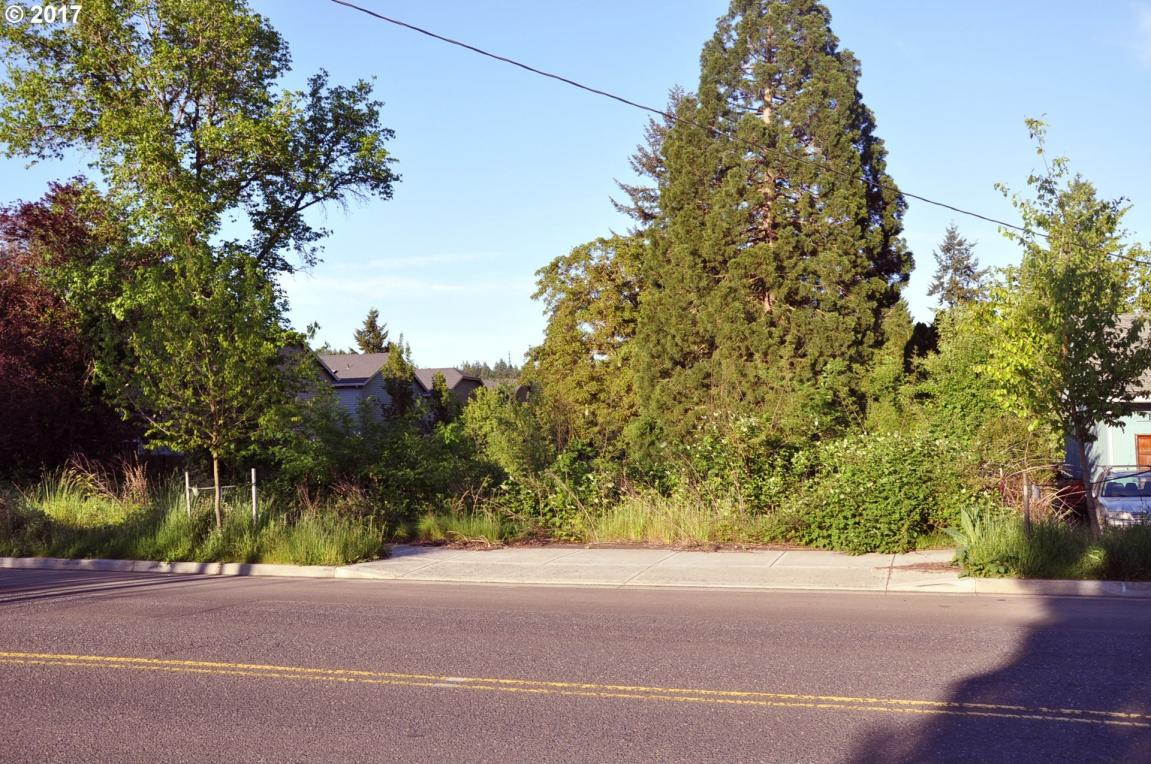 5908 SE 136th Ave, Portland, OR 97236