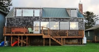 35140 Rueppell Ave, Pacific City, OR 97135