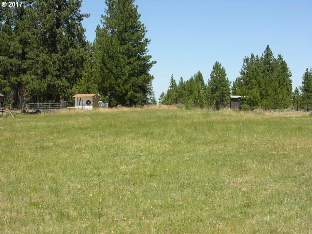 19206 Shoshone Rd, Bend, OR 97702