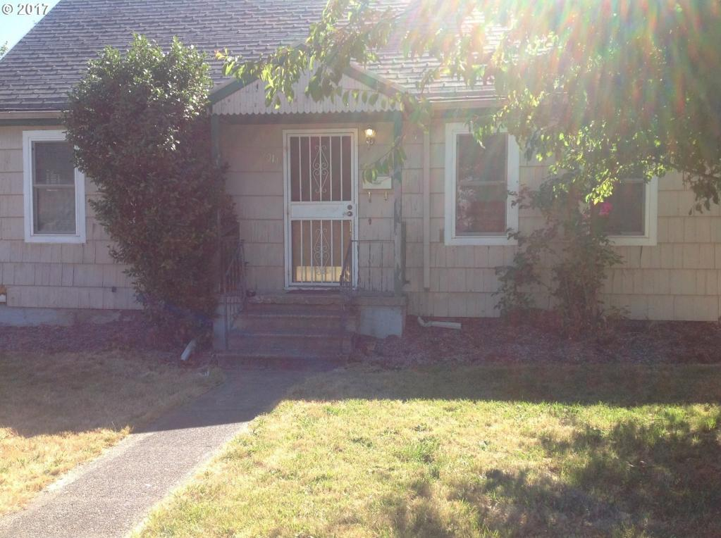 7014 N Vancouver Ave, Portland, OR 97217