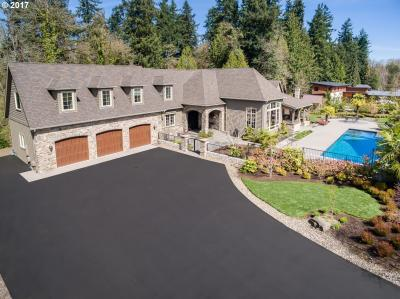 Photo of 951 Atwater Rd, Lake Oswego, OR 97034
