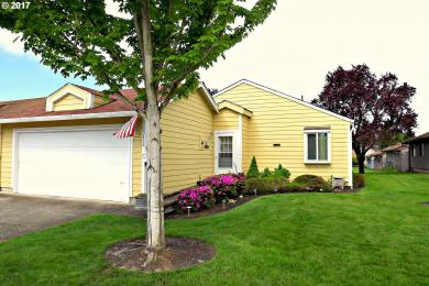 13414 NW Indian Spring Dr, Vancouver, WA 98685