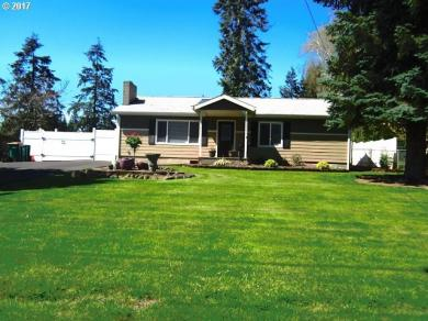 52331 SW Keys Rd, Scappoose, OR 97056